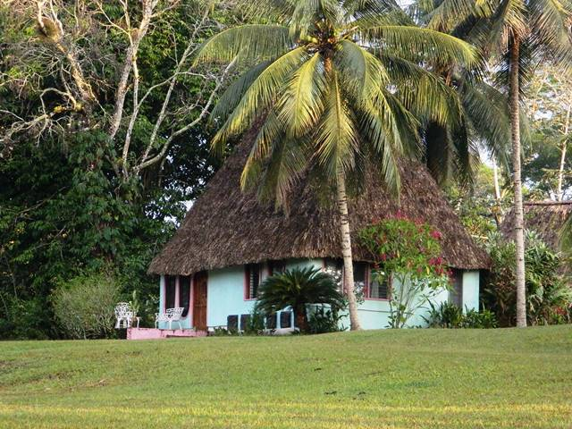 banana bank lodge belmopan belize