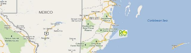 Belize Tourism and Hospitality Management Leadership conference