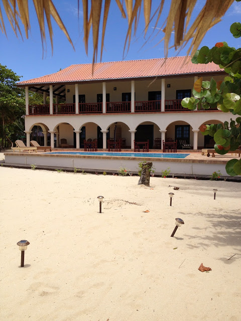 belize vacation packages all inclusive