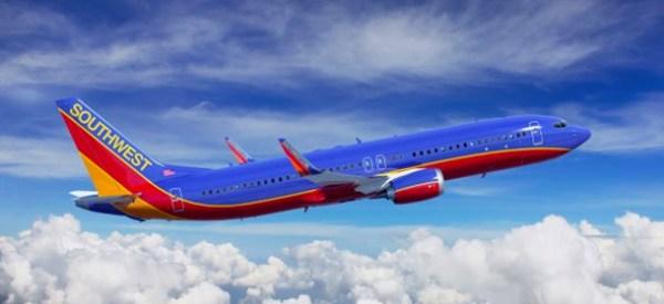 cheap flights to belize city