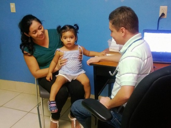 Clinica Esperanza