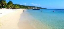 Roatan Island on a budget