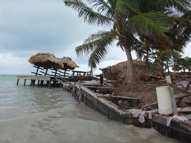 Ramon's Village Belize