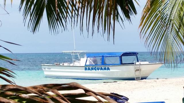 Placencia Belize