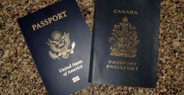 Travel advice: Is a photocopy of your passport enough?