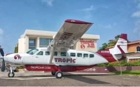 Chetumal Mexico Flights