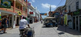 Love Shopping and Travel? Popular Belize Business for Sale Includes Both