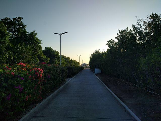 Mahogany Bay Village