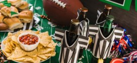 Eleven 2018 Super Bowl Parties in San Pedro