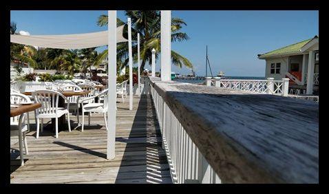 Banyan Bay Resort Ambergris Caye