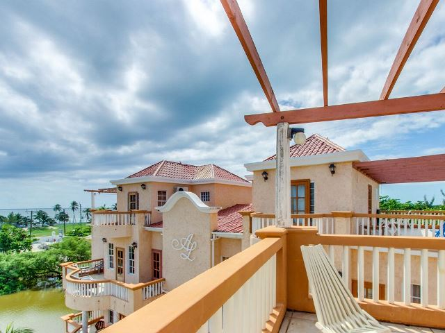 VRBO Ambergris Caye Belize Vacation Rentals
