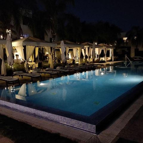 North Ambergris Caye Resort
