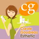 CG-Esthetic-Ambergris-Caye-Salon