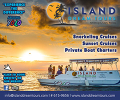 Island-Dreams-San-Pedro-Belize