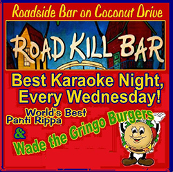 Roadkill-Bar-Ambergris-Caye