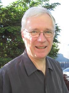 Paul Birkey