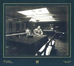 Crew_quarters_aboard_the_sailing_vessel_CLEOMENE_Washington_ca_1904