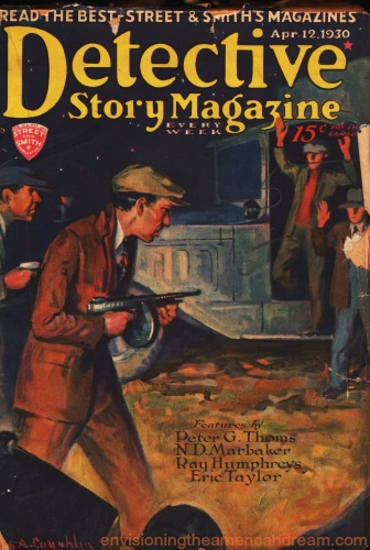 pulp-detective-story-swscan01242