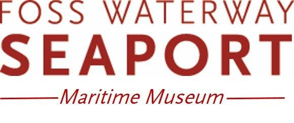 foss seaport logo
