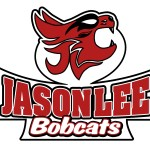 jason lee middle school