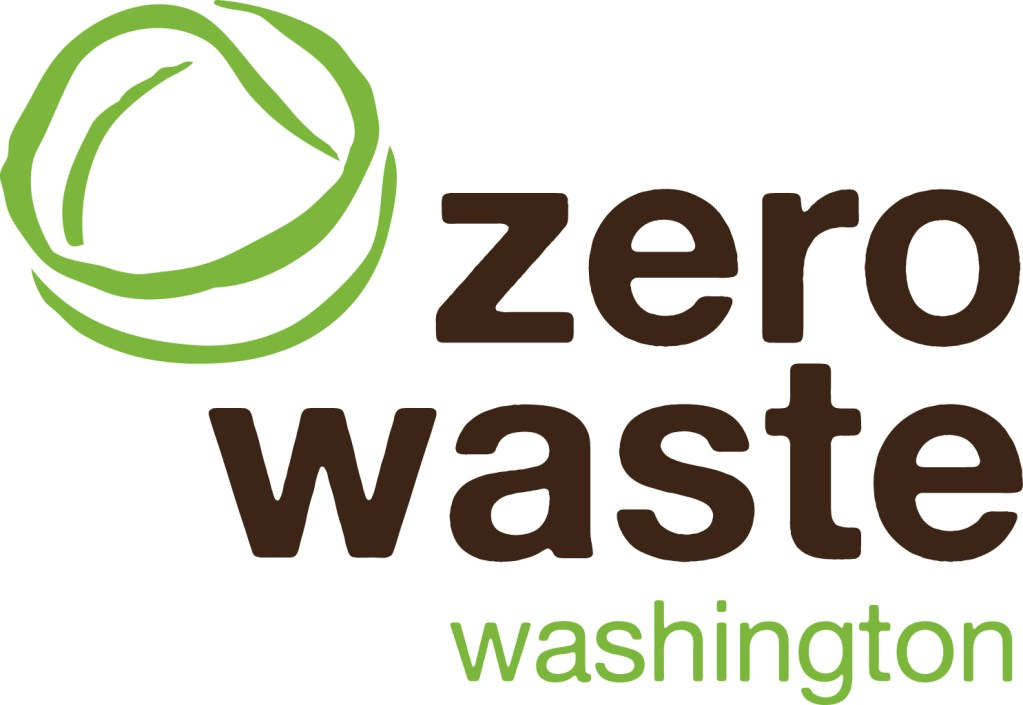 Zero Waste Washington