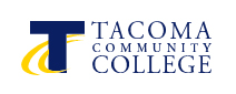 Tacoma Community College