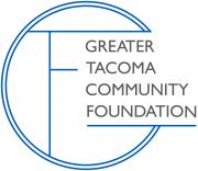 GTCF logo