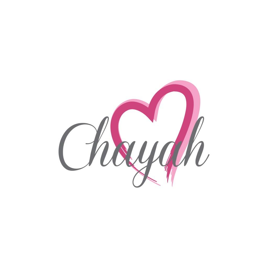 Chayah Boutique logo