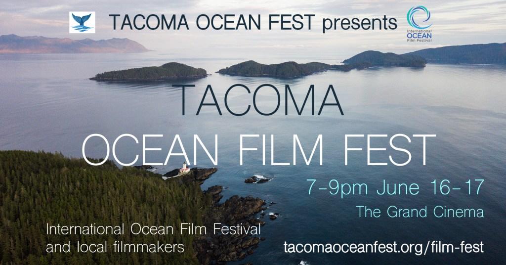 ocean film fest header