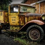 Old Timer-For Comment-Kristina Allums