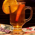 Hot Toddy-no comment
