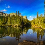 Morning Reflections in Canmore.jpg