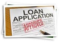 rsz_loan2