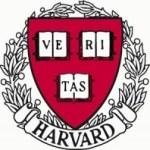 Harvard_University_logo-200x198 (1)