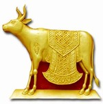 Golden_calf
