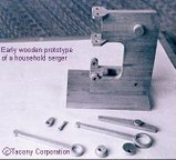 Wooden_serger_3