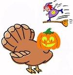 Halloween_turkey