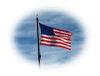 Americanflagcircle200_1