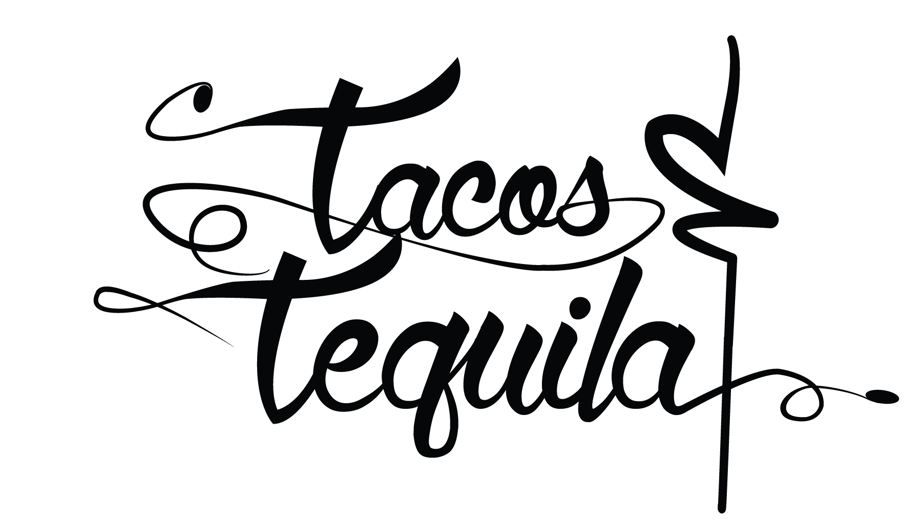Tacos Amp Tequila