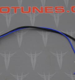 toyota antenna adapter 2013  [ 1384 x 750 Pixel ]