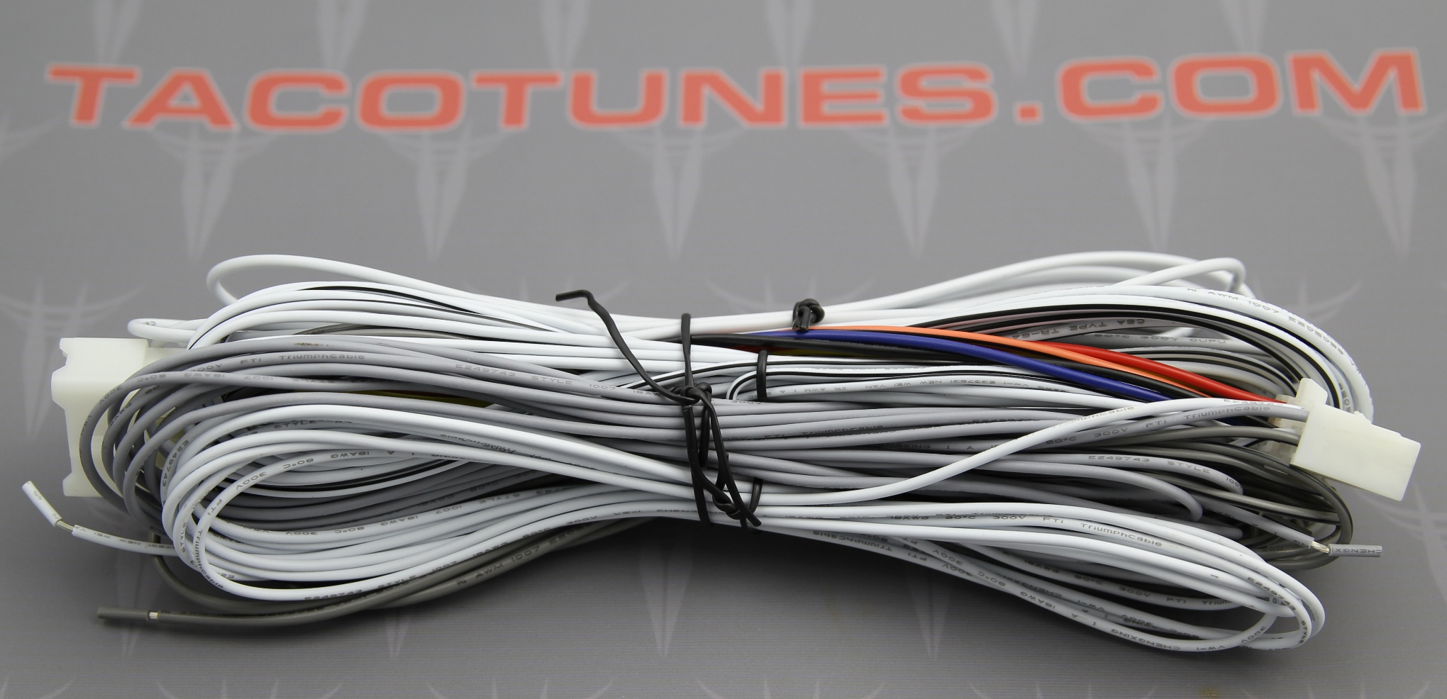 10 pin wiring harness  Pin Wire Harness Kia Homelink on