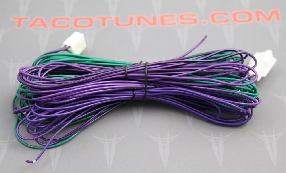 medium resolution of plug play amplifier head unit interface non jbl 6 pin wire harness