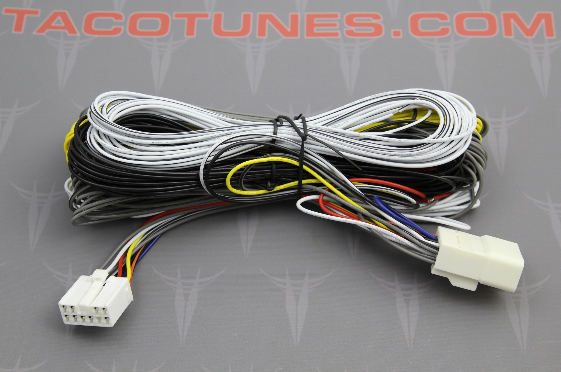 hight resolution of sound processor wiring 10 pin non jbl