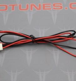 fj cruiser aftermarket speaker harness adapters speaker wiring harness adapter connector taco tunes toyota audio [ 2006 x 1096 Pixel ]