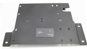 20072020 Toyota Tundra Plug n Play Replacement Amplifier