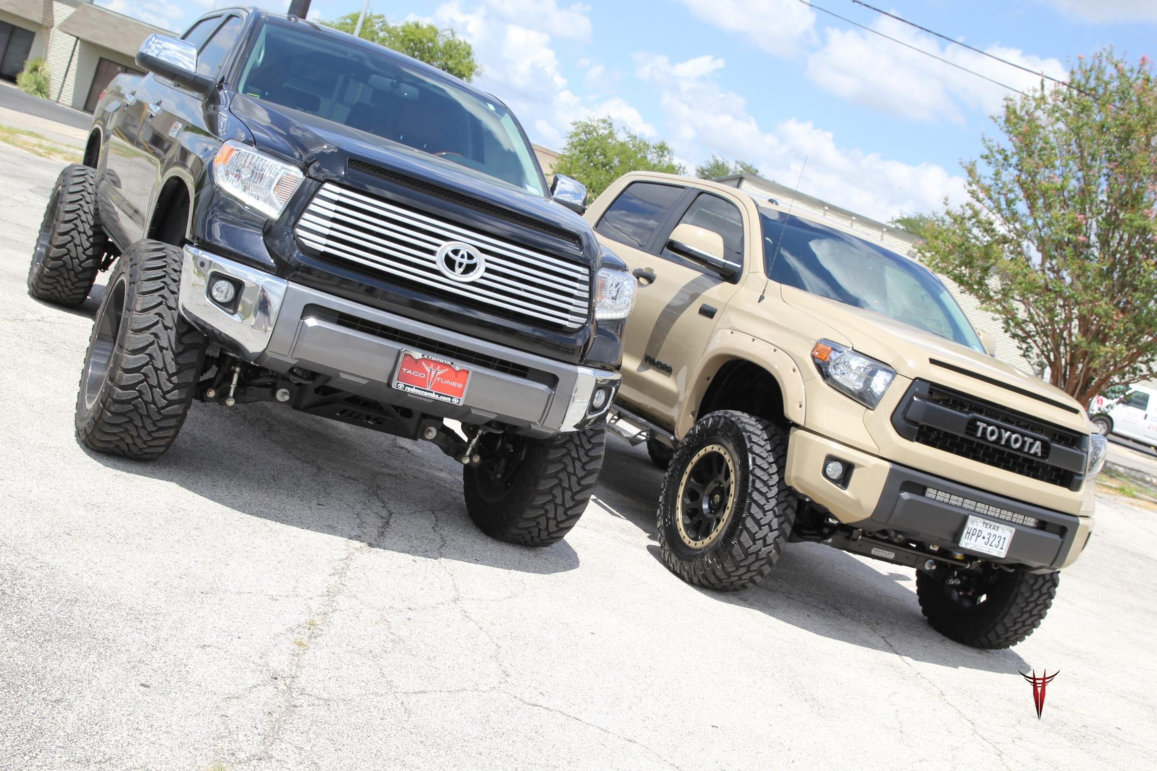 toyota tundra trd for sale autos post. Black Bedroom Furniture Sets. Home Design Ideas