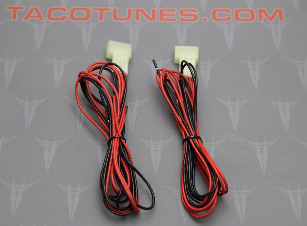 Radio Wiring Harness Adapter Wiring Harness Wiring Diagram