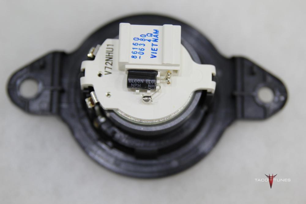 medium resolution of wiring harness 2017 toyota tacoma auto electrical wiring diagram u2022 toyota pickup wiring harness diagram