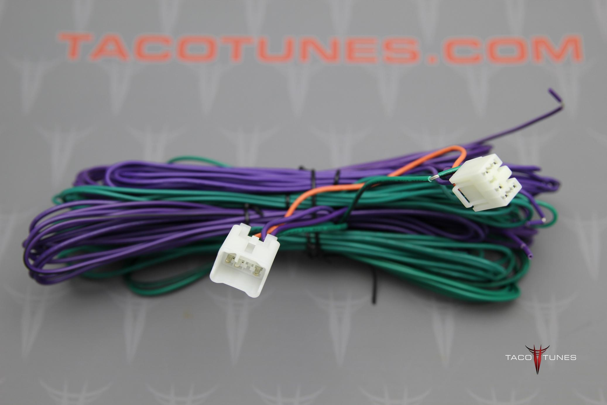 Toyota Tacoma Plug and Play amp harness 3?fit\\\=2074%2C1382 xp240 york heat pump wiring diagram conventional fire alarm  at bakdesigns.co