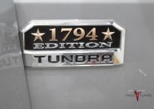 toyota-tundra-1794-edition-crewmax